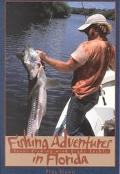 Fishing Adventures in Florida Sport Fishing With Light Tackle