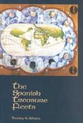 Spanish Treasure Fleets