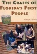 Crafts of Florida's First People