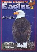 Those Excellent Eagles