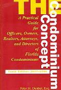 The Condominium Concept 10th Edition