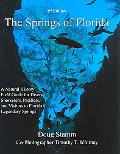 Springs of Florida, 2nd edition