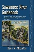 Suwanee River Guidebook