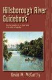Hillsborough River Guidebook (Rivers of Florida)