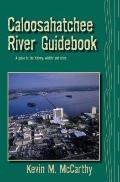 Caloosahatchee River Guidebook