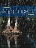 Florida's Magnificent Water