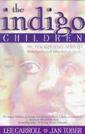 Indigo Children The New Kids Have Arrived