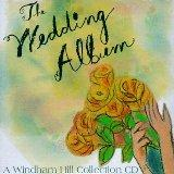 The Wedding Album: A Windham Hill Collection CD