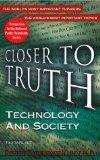 Technology and Society (The World's Most Important Thinkers the World's Most Important Topic...