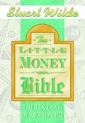 Little Money Bible Ten Laws of Abundance