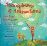 Atmospheres and Affirmations