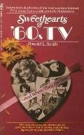Sweethearts of the '60s TV