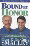 Bound by Honor - Greg Smalley - Paperback