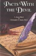 Pacts With the Devil A Chronicle of Sex, Blasphemy and Liberation