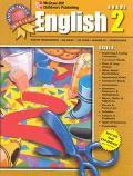 English Grade 2