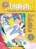 Master Skills English Grade 3