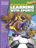 Complete Book of Learning With Sports Grades 3-4