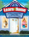 Learn at Home, Grade 5