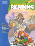 Complete Book of Reading Grades 3-4