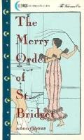 The Merry Order of Saint Bridget - Anonymous - Paperback