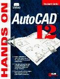 Hands on Autocad Release 12
