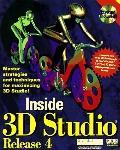Inside 3-D Studio Release 4