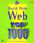 World Wide Web Top 1000