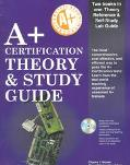 A+ Certification Training Guide - New Riders Development Group Staf - Paperback