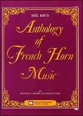 Mel Bay's Anthology of French Horn Music
