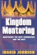 Kingdom Mentoring