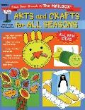 Arts and Crafts for All Seasons