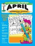 April Monthly Reproducibles