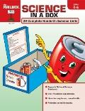 Science in a Box