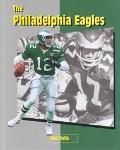 Philadelphia Eagles - Bob Italia - Hardcover