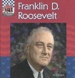 Franklin D. Roosevelt (United States Presidents)