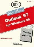 Outlook 97 for Windows 95 Short Course