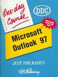 Introduction to Microsoft Outlook 97