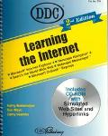 Learning the Internet