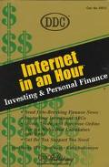 Internet in an Hour Investing & Personal Finance