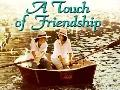 Touch of Friendship