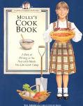 Molly's Cook Book - Pleasant Company Publications - Paperback