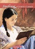 Josefina Learns a Lesson A School Story