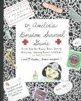 Dr. Amelia's Boredom Survival Guide First Aid for Rainy Days, Boring Errands, Waiting Rooms,...