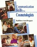 Communications Skills for Cosmetologists