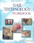 Milady's Nail Technology Workbook