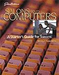 Salons and Computers A Starters Guide for Success