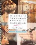 Milady's Standard System of Salon Skills Hairdressing