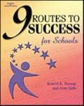 9 Routes to Success for Schools