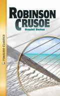Robinson Crusoe Audio Package