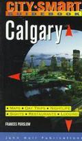 City Smart Calgary